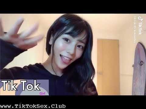184488145 0428 at tik tok teens   japan girl  3 - Tik Tok Teens - Japan Girl  3 [360p / 28.63 MB]