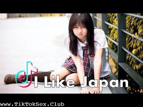 184488279 0432 at tiktok pussy japan school girls   i like japan  03 - TikTok Pussy Japan School Girls - I Like Japan  03 [1080p / 119.62 MB]