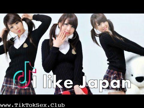 184488327 0435 at tiktok pussy japan school girls   i like japan  01 - TikTok Pussy Japan School Girls - I Like Japan  01 [1080p / 122.45 MB]