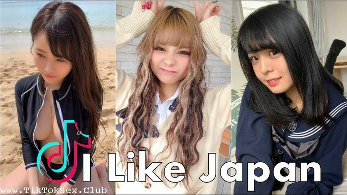 [Image: 184488476_0444_at_tiktok_pussy_japan_sch...n__022.jpg]