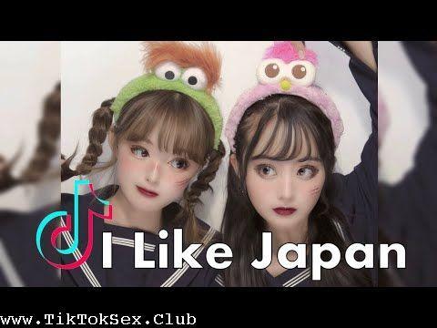 184488627 0451 at tiktok pussy japan school girls   i like japan  026 - TikTok Pussy Japan School Girls - I Like Japan  026 [1080p / 124.48 MB]