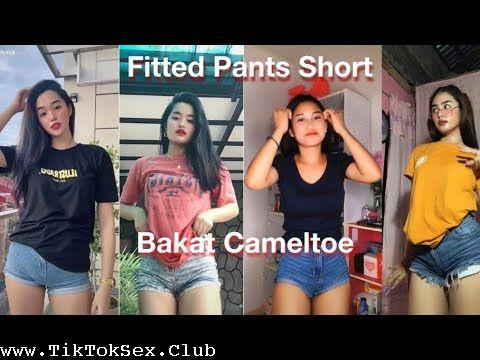 184489019 0473 at asian filipina  pinay bakat edition  11  cameltoe tiktok asian schoolgir - Asian Filipina- Pinay Bakat Edition  11- Cameltoe TikTok Asian SchoolGirls [1280p / 76.36 MB]
