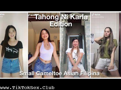184489130 0478 at asian filipina  pinay bakat  cameltoe edition  titkok viral - Asian Filipina- Pinay Bakat- Cameltoe Edition- Titkok Viral [1280p / 84.47 MB]