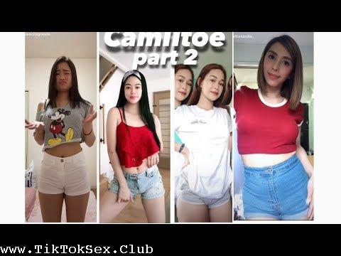 184489308 0491 at best of asian filipina cameltoe  part 2 tiktok asian schoolgirls compila - Best Of Asian Filipina Cameltoe- Part 2 (TikTok Asian SchoolGirls Compilations) [1280p / 72.11 MB]