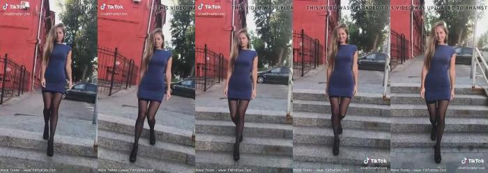 184533260 0476 ttnn tiktok erotic video tights 16 - Tiktok Erotic Video Tights 16 [720p / 2.07 MB]