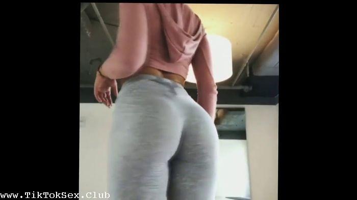 184612223 0415 tty sexy ass workout - Sexy Ass Workout! [720p / 32.22 MB]
