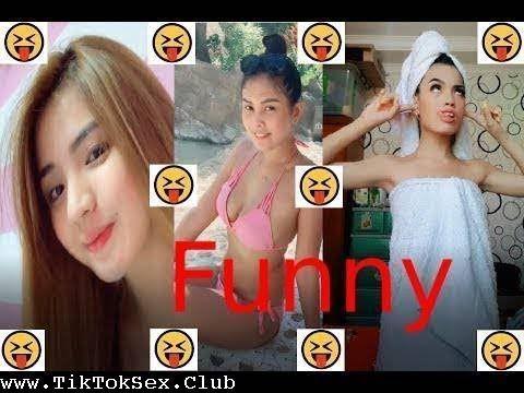 184612322 0433 tty yummy pinay random tiktok teens compilation - Yummy Pinay Random TikTok Teens Compilation [1080p / 136.27 MB]