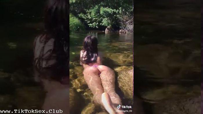 [Image: 184612441_0453_tty_sexy_girls_tiktok_tee...n_2020.jpg]