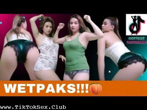 184612496 0463 tty bty pinay hottie angela hayashi tiktok teens compilation hottest tiktok - Bty Pinay Hottie Angela Hayashi TikTok Teens Compilation Hottest TikTok [1920p / 81.41 MB]