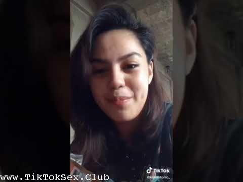 184612604 0476 tty tiktok teens   filipina teen nowadays - TikTok Teens - Filipina Teen Nowadays [1920p / 81.76 MB]