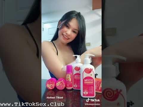 184612638 0480 tty tiktok teens most stunning filipina bumf - TikTok Teens Most Stunning Filipina Bumf [1920p / 137.61 MB]