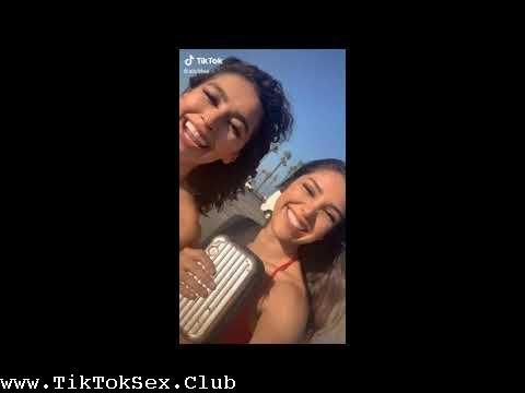 184612662 0487 tty crazy white chiks tiktok teens - Crazy White Chiks TikTok Teens [720p / 63.36 MB]
