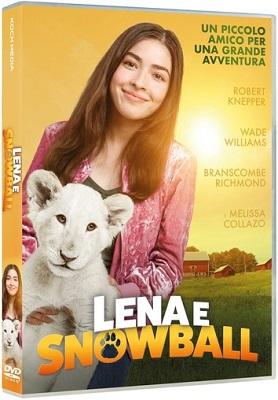 Lena E Snowball (2021).avi DVDRiP XviD AC3 - iTA
