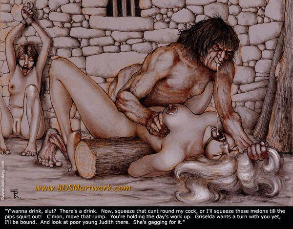 184693256_0351_guro_sold_as_slaves.jpg