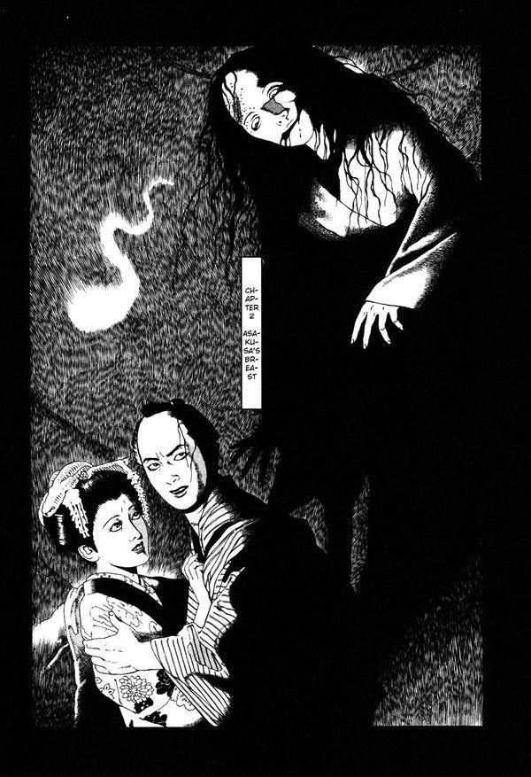 [Image: 184693507_0364_guro_tomino_no_jigoku_vol-1_ch-2.jpg]