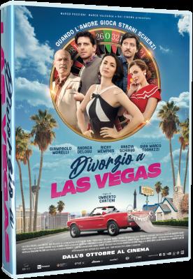 Divorzio A Las Vegas (2020).avi WEBRiP XviD AC3 - iTA